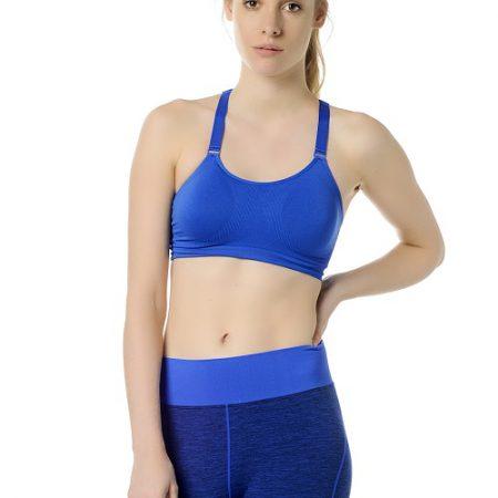 Jerf- Womens-Utica-Blue-Sports Bra-0